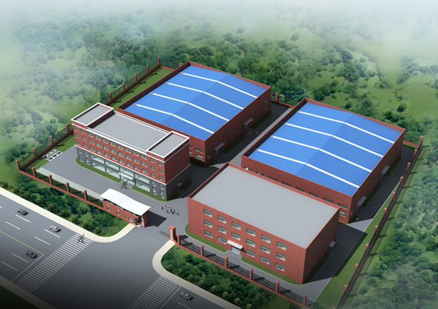 2012年荣获中国木结构和木屋产业十大影响力品牌