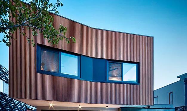 兰州防腐木木屋设计制作