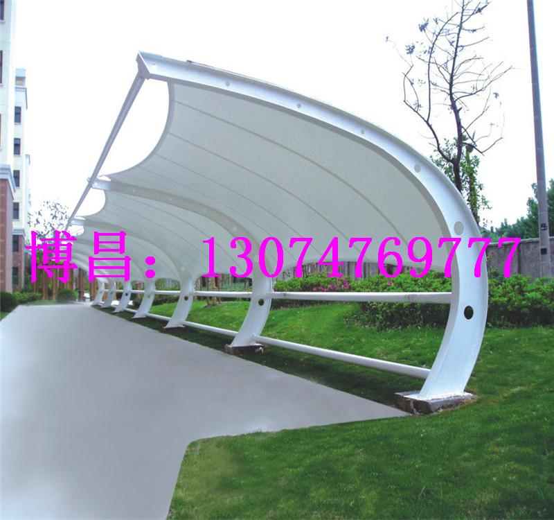 内蒙古铝材雨棚批发