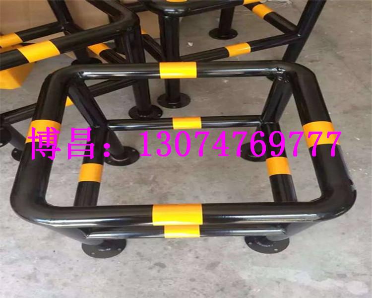 内蒙古铝材批发交通器材