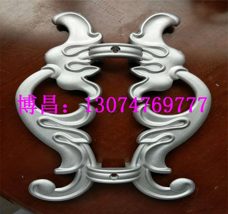 内蒙古铝材配件批发