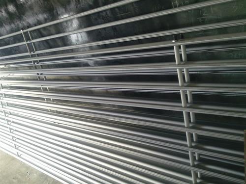 你知道铝业产品的定制需要注意哪些内容吗?