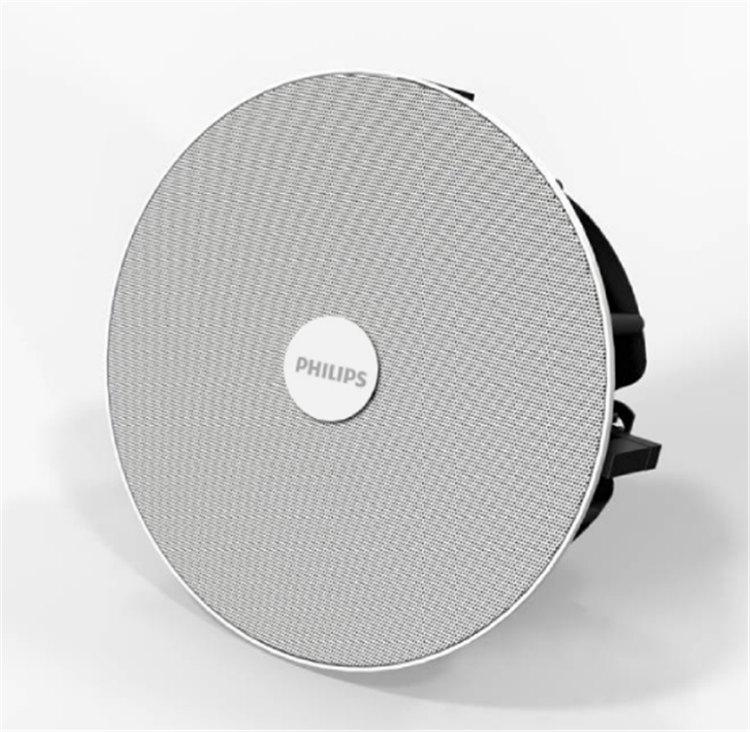 高端镶入式扬声器(定阻扬声器) CSS1000/SE80/93