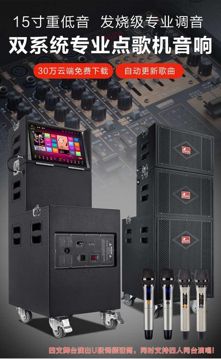 丹唛仕 H-9600