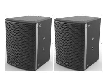 CSS1510/93  全频多功能音箱