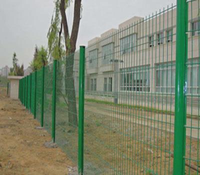沈阳围栏网