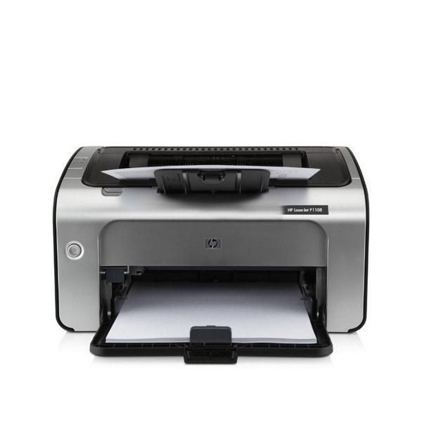复印机的租赁与购买哪种更好一些