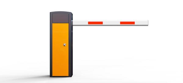 专门用于停车场的道闸,在使用的过程中都有哪些注意事项呢?