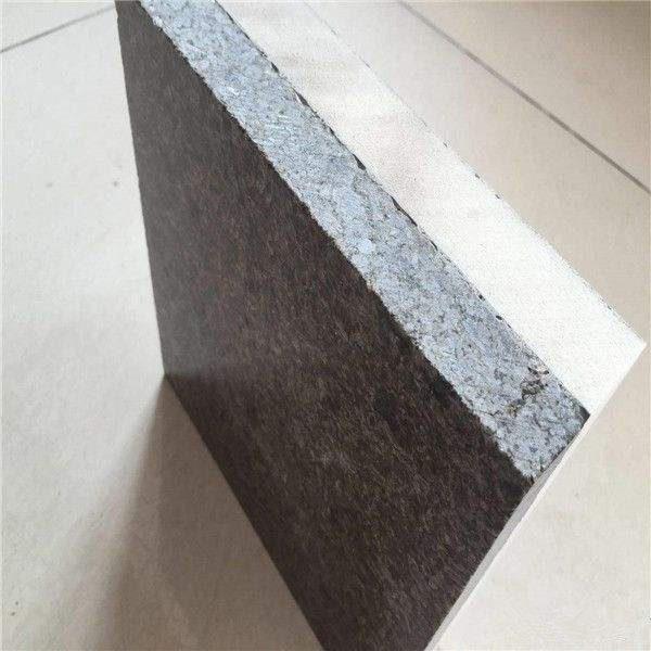 陕西石墨聚氨酯板