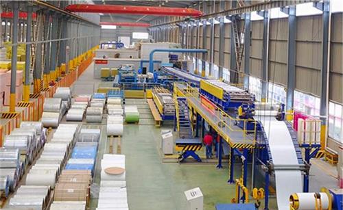 聚氨酯岩棉板和一般岩棉板的优点比照