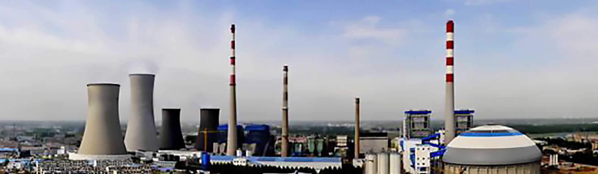 陕西威尼斯平台登录喷雾降温