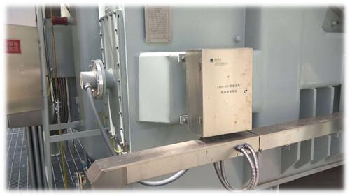 PEEOM-2000变压器局部放电在线监测系统