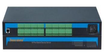串口服务器