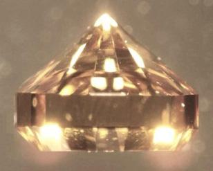 单晶等离子体金刚石衬底材料及其CVD生长设备