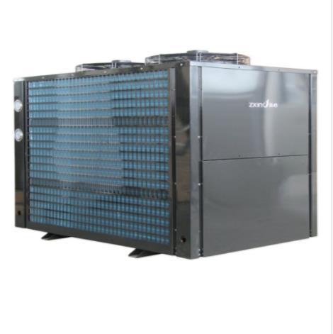 高温型热水系列KFXRS-32Ⅱ-G