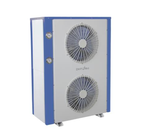 超低温采暖系列KFXRS-15I-D(侧吹)