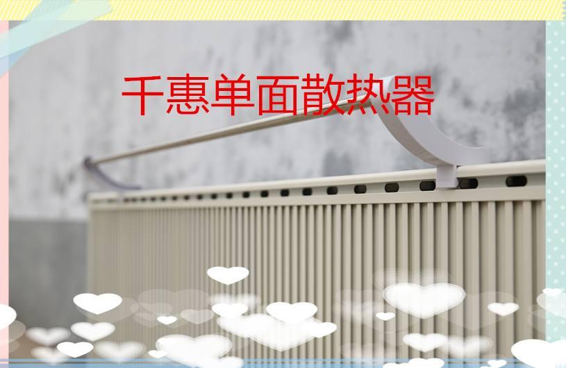内蒙古碳纤维节能电暖器