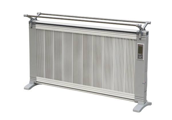 内蒙古碳纤维电暖气