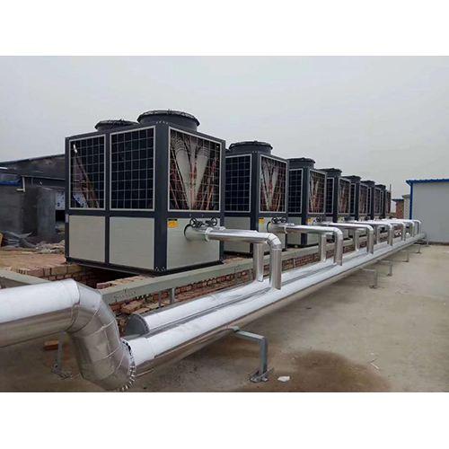 鄂尔多斯空气能热泵厂家