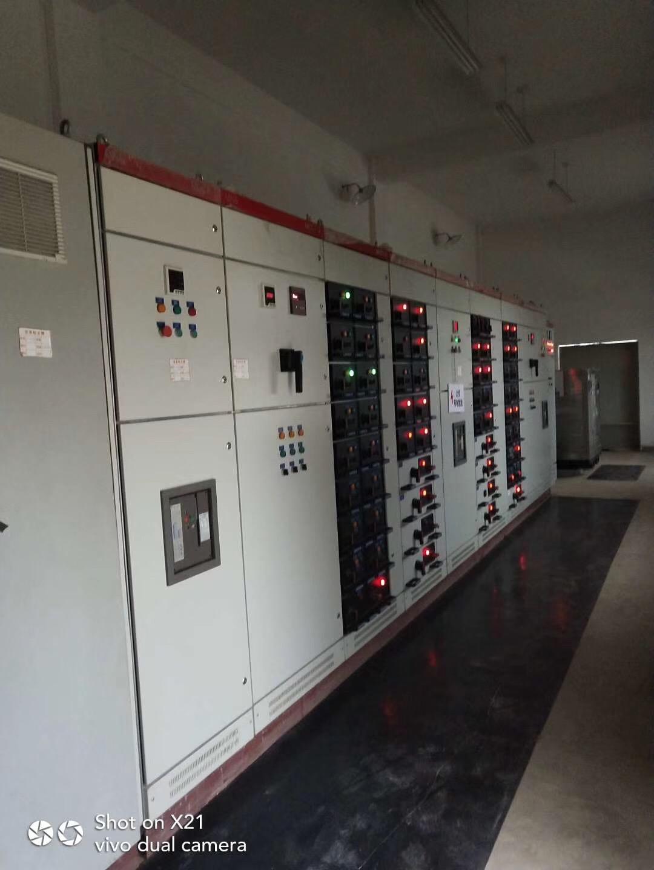 鄂尔多斯空气能热泵知识