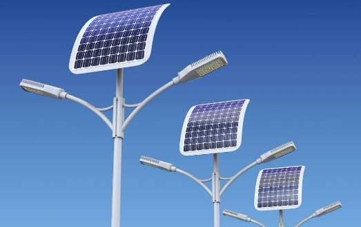 鄂尔多斯太阳能厂家
