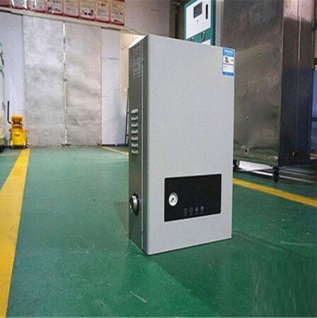 内蒙古电锅炉安装服务
