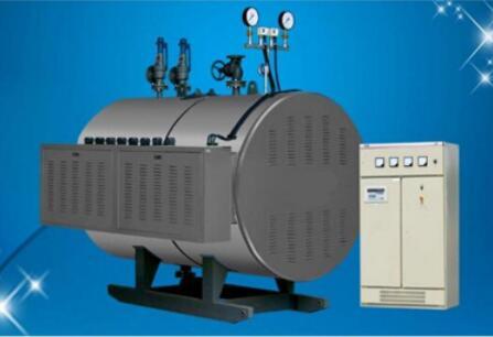 内蒙古电锅炉电加热蒸汽锅炉