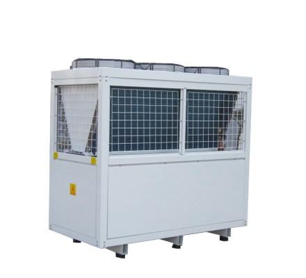 空气能热泵等采暖系统应该如何维护?