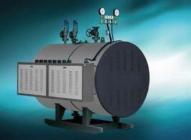 如何延长电锅炉的使用寿命?