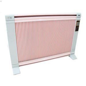 如何正确选购碳纤维电暖器?