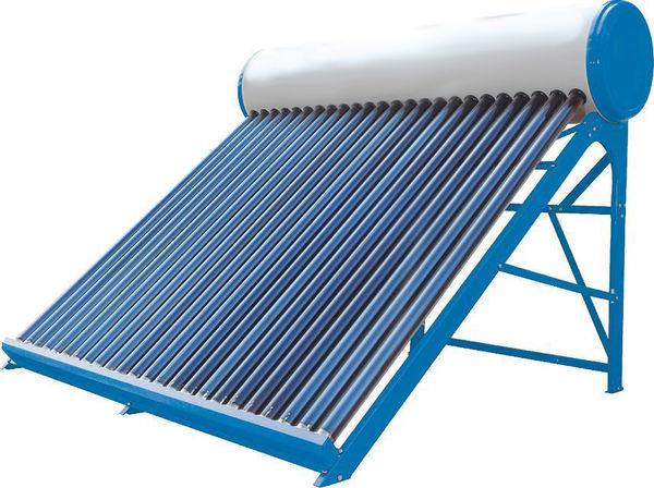 太阳能热水器使用寿命到底有多长呢?