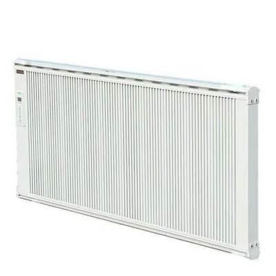 温室大棚使用碳纤维电暖气的优势有那些?