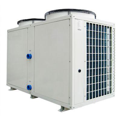 空气能热泵的清洗与维护技巧有哪些?