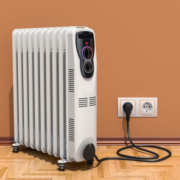 使用碳纤维电暖器时应该注意哪些细节?