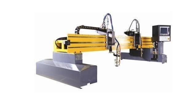 数控等离子切割机平时的使用技巧有哪些呢?