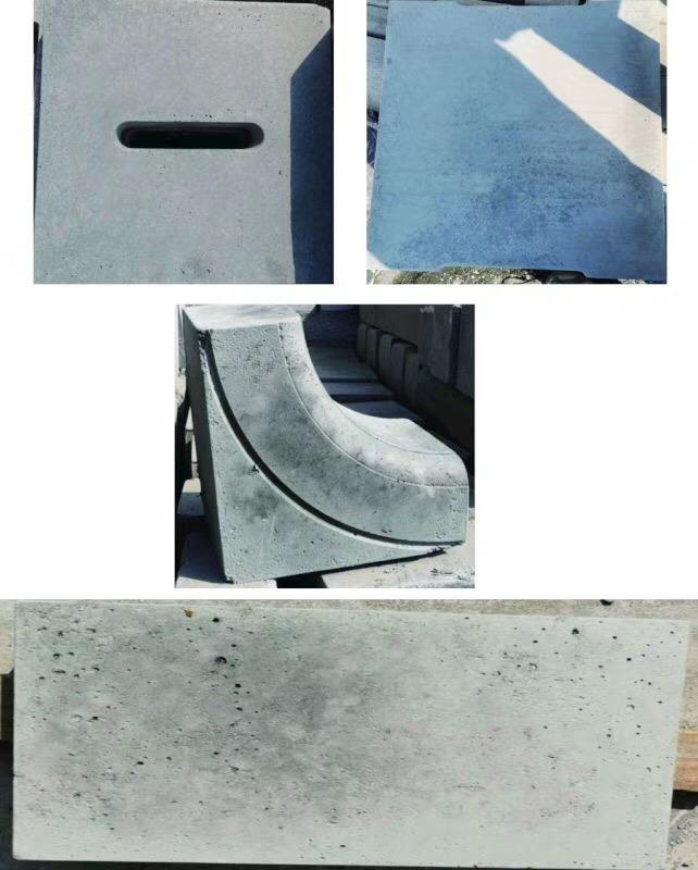 陕西市政透水砖厂家