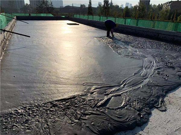 购买水泥发泡保温板设备需要注意什么?