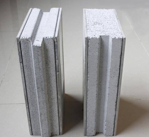 輕質隔板是建筑和裝配材料之一,今天帶大家了解一些需要注意的細節問題