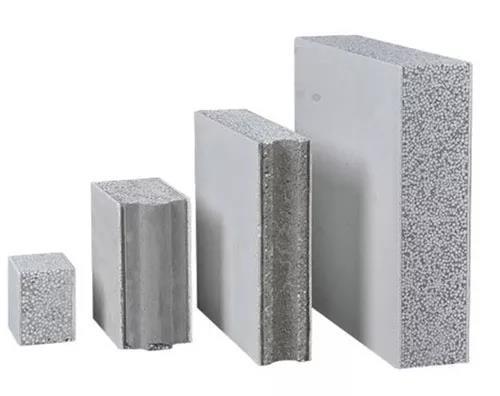陶粒空心板怎么樣?它有哪些特性?