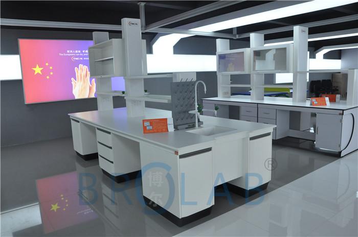 理化板实验台