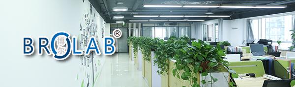 西安博尔实验室工程有限公司