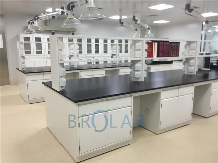粤港中医药科技