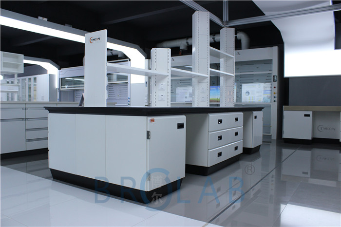 实验室试剂架
