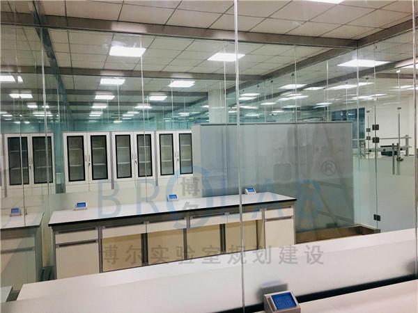 西安实验室工作台