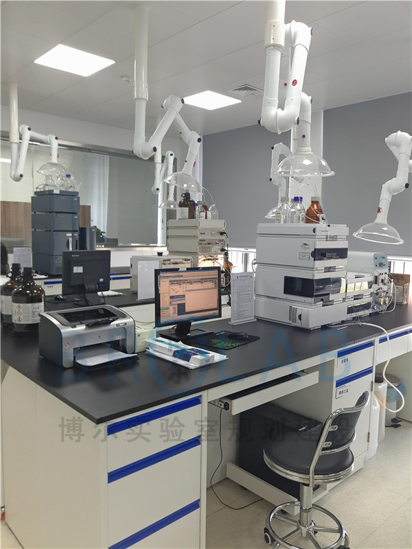 西安实验室工作台厂家