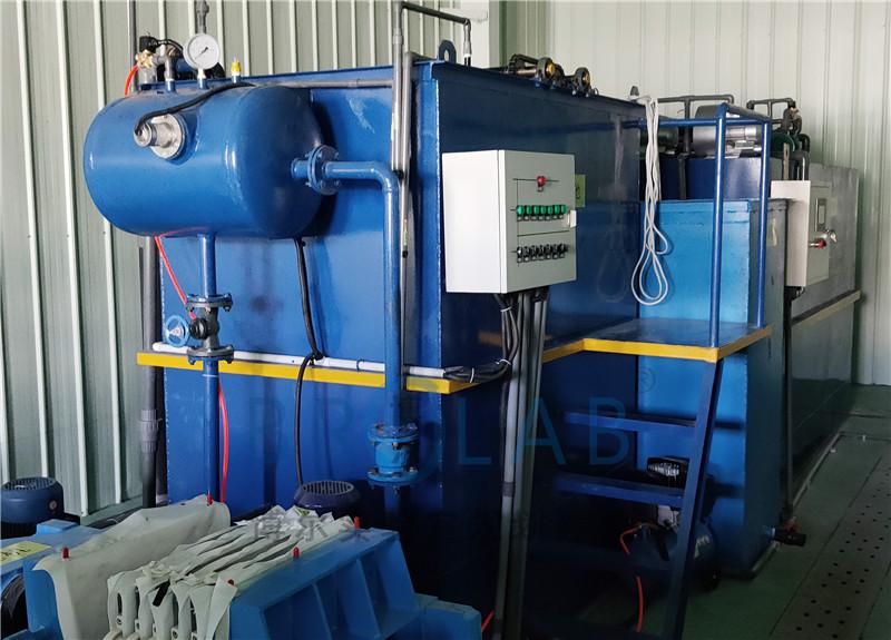 高电压实验室建设-实验室家具-洁净系统-水处理系统