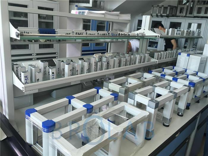 实验室耗材管理如何要求?