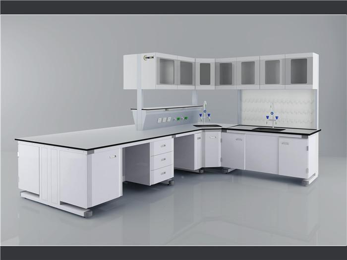 TMOON品牌实验台630E系列