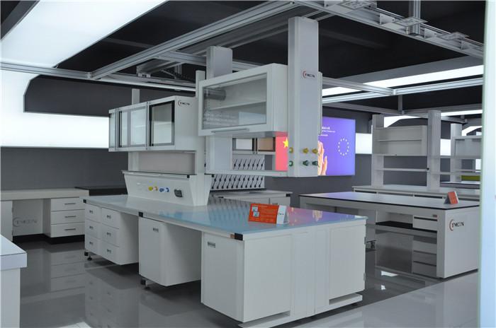 TMOON品牌实验台630D系列