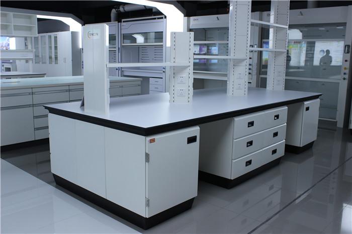 TMOON实验台630A系列
